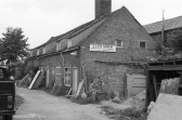 L & R M Simpson Plumbers,Chatteris-Stuart Stacey Collection