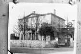 Chatteris House-Stuart Stacey Collection