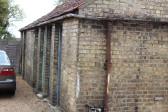 Dobbs Yard, Chatteris