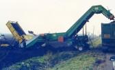 Potato Harvesting, Sutton Gault-Stuart Stacey Collection