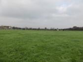 Furrowfields  Park
