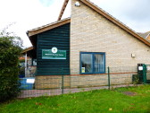 Meadows Day Care Centre, Farriers Gate,Chatteris