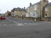 Road & Street names in Chatteris(5)