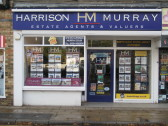 Harrison Murray Estate Agents