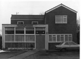 Honest John Public House