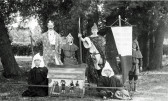 Chatteris Pageant 1910