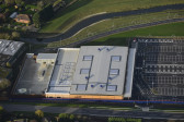 Tesco Site, Aerial Photographs