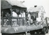 Chatteris carnival 1969 -Stuart Stacey Collection
