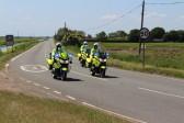 Cycle Tour of Cambridgeshire Gran Fondo Event