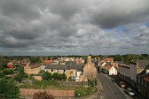 Views of Chatteris - Taken from 74 High Street
