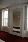 Grove House - Formal Room