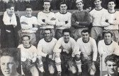 Chatteris Town FC 1965
