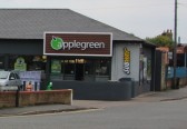 New Subway opens in Chatteris