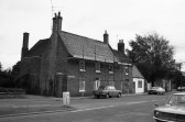 The Gables, East Park Street-Stuart Stacey Collection