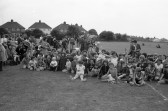Sports Day (1)-Stuart Stacey Collection