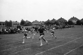 Sports Day (2)- Stuart Stacey Collection