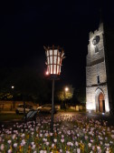 Beacon VE Day Commemoration