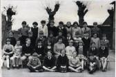 Mrs Setchfields Class King Edward School