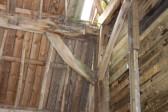 Chatteris Tithe Barn