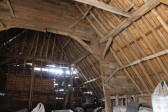 Chatteris Tithe Barn