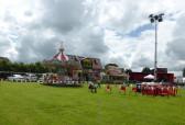 Chatteris Midsummer Festival  2016