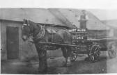 Horse and Cart:Herbert Allen