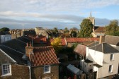 Chatteris Roof Tops