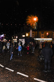 Chatteris Christmas Lights 2015