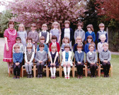 Burnsfield 1983 class photo 7
