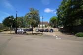 Church Lane Car Park