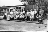 Bowls Club Chatteris
