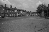 East Park Street Chatteris