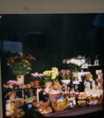 Webb's Shop Window
