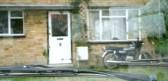 2 Leete Road, Coville Estate, Cherry Hinton (Photo: M Bullivant)