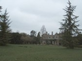 Cherry Hinton Hall (M Bullivant)