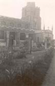 St Andrew's Church, Chesterton