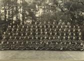 Home Guard Cottenham