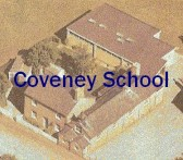 1952.  16th April  Information on Coveney School.(please see the attached text). 16 Apr 1832 - Notes of Richard Taylor regarding the opening of the original Coveney school, including donations and subscriptions.