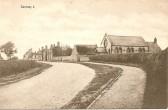 1906.  Chapel viewPicture; courtesy of Jean Bye