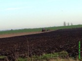 2014. Ploughing