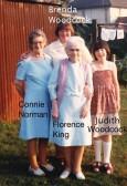 1981.  4 generations