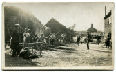 Willow workers, Ely C1910