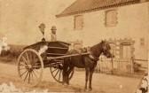 Mr J Fenn & colleague, ( Fordham  1870 )