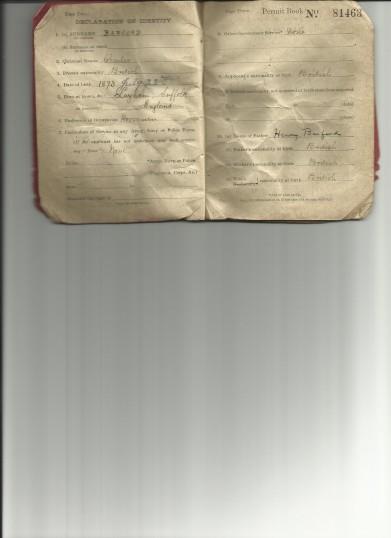 WWI-permit-a