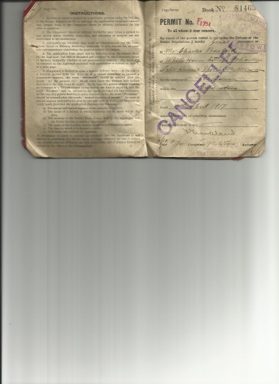 WWI-permit-c