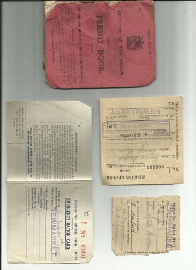 WWI-ration-cards-a