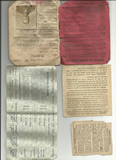 WWI-ration-cards-b