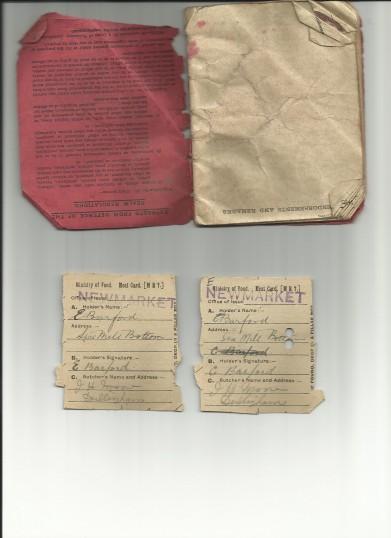 WWI-ration-cards-c