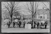 Histon Boy's Brigade 1915