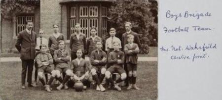 1916-Boys-Brigade-pictures-1916-31